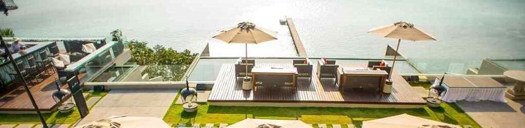 InterContinental-Samui-Baan-Taling-Ngam-Resort10 (1)