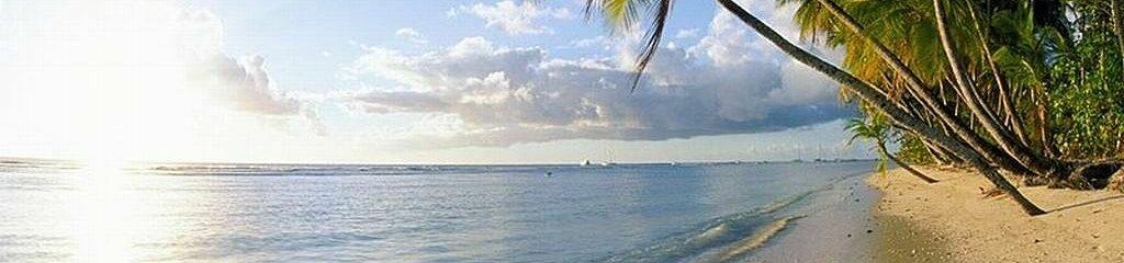 Saipan / サイパン のベストシーズン