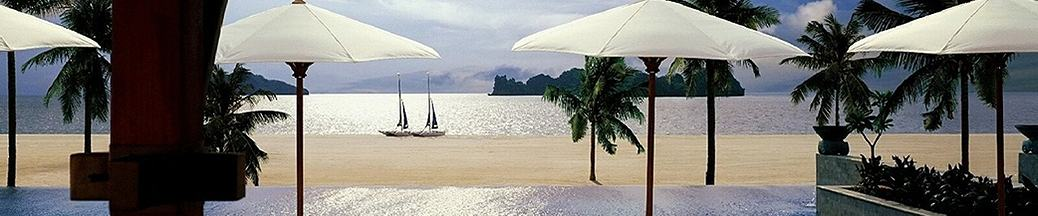 FourSeasonsResortLangkawi