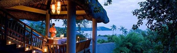 Anantara_Lawana_Samui-Tree-Tops-Restaurant