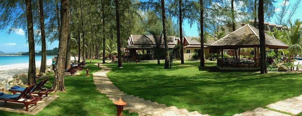 best-western-premier-bangtao-beach-resort-spa-phuket