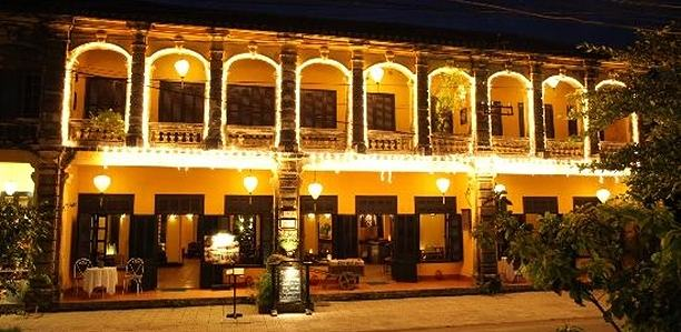 brother-s-cafe-hoian