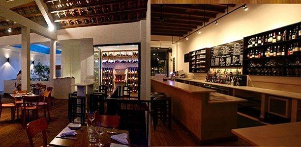 Waterfront-Danang-Restaurant-and-Bar4