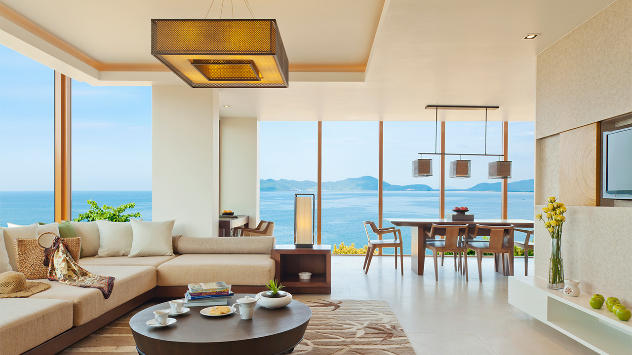 Angsana-Sea-View-Loft-4