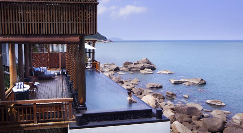 InterContinental Danang Sun Peninsula Resort4