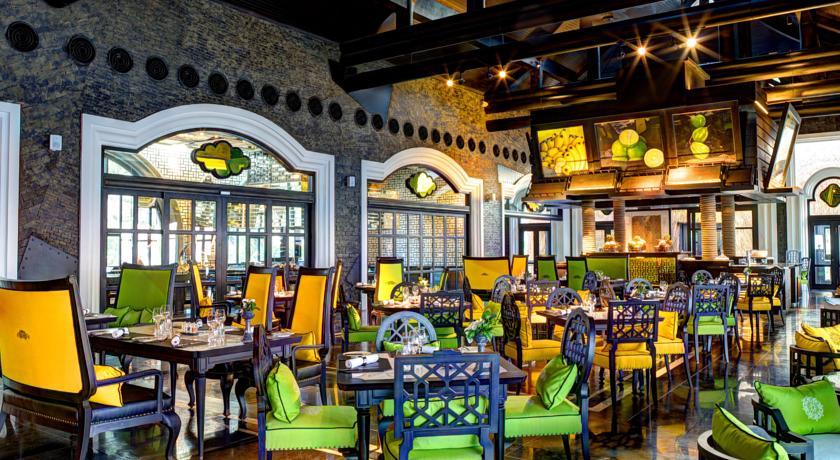 InterContinental Danang Sun Peninsula Resort5