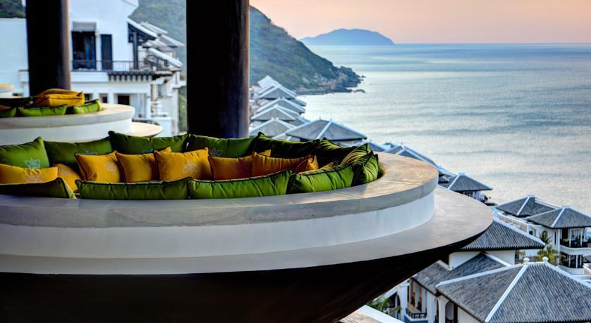 InterContinental Danang Sun Peninsula Resort6
