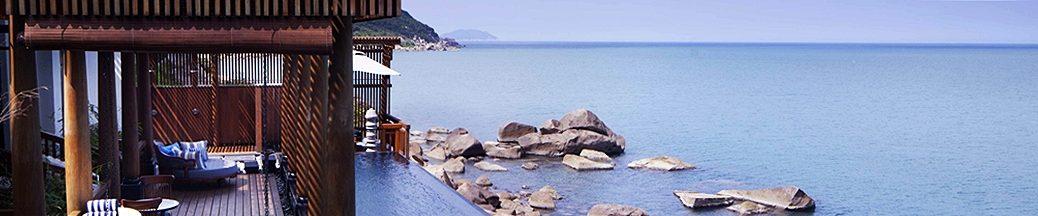 InterContinental Danang Sun Peninsula Resort7