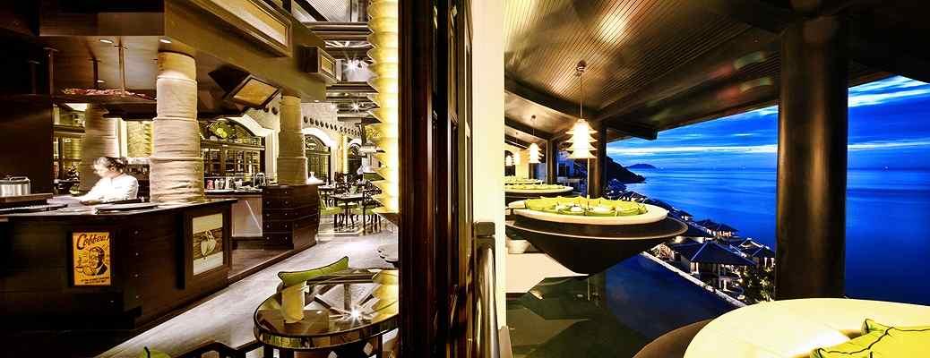 InterContinental Danang Sun Peninsula Resort8