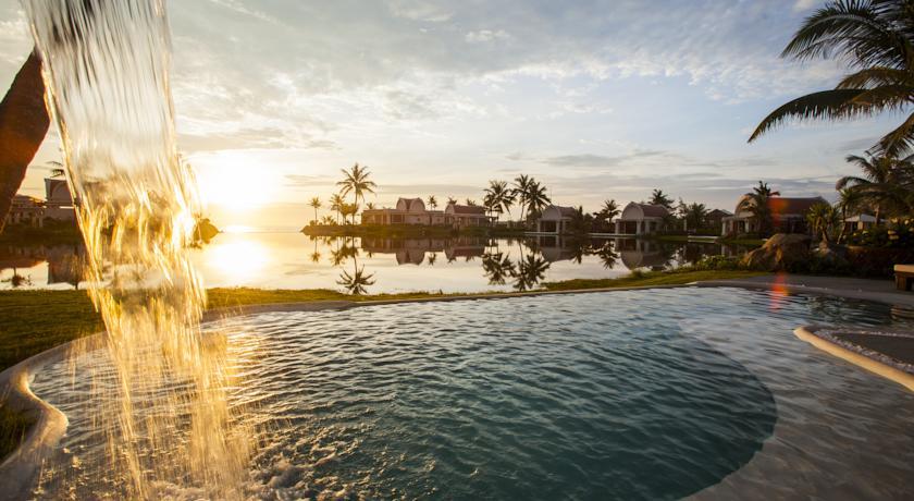 Pulchra Resort - Da Nang8