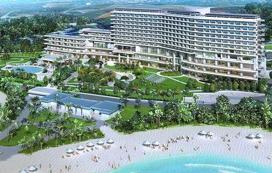 Hotel Orion Motobu Resort&Spa1