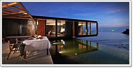 The Naka phuket-beach-front-villas