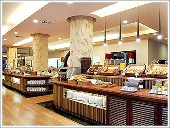 Novotel Phuket Vintage Park Resort5