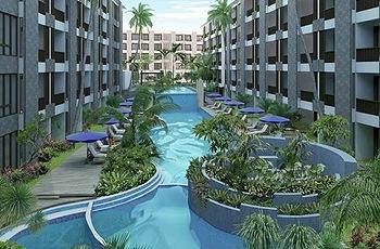 courtyard-by-marriott-bali-seminyak3