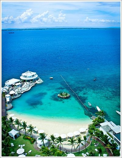 moevenpick_hotel_mactan_island_cebu11