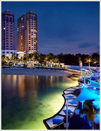 moevenpick_hotel_mactan_island_cebu12