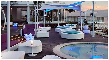 moevenpick_hotel_mactan_island_cebu2
