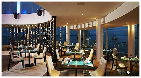 moevenpick_hotel_mactan_island_cebu5