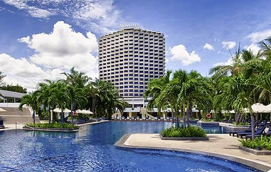 novotel-hua-hin-cha-am-beach-resort-and-spa3