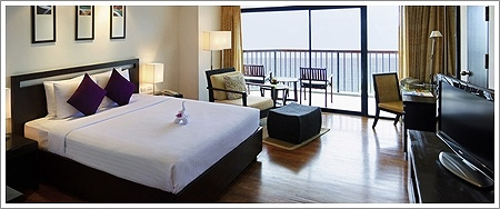 novotel-hua-hin-cha-am-beach-resort-and-spa4