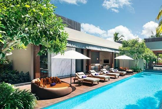 W Retreat&Spa Bali-Seminyak (6)
