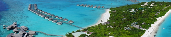 six_senses_laamu16