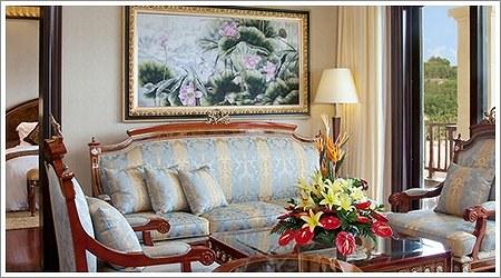 Vinpearl Luxury Nha Trang5