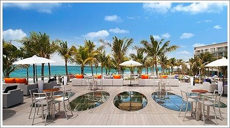 W Retreat&Spa Bali-Seminyak (3)