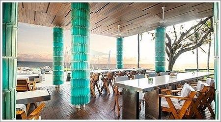 W Retreat&Spa Bali-Seminyak (4)