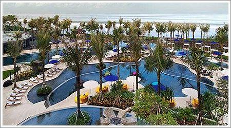 W Retreat&Spa Bali-Seminyak (5)