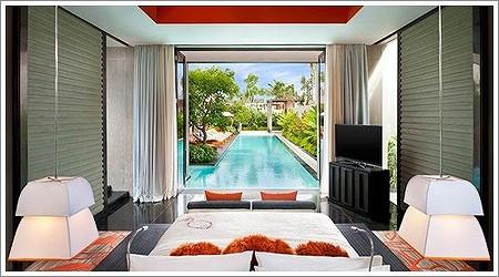 W Retreat&Spa Bali-Seminyak3