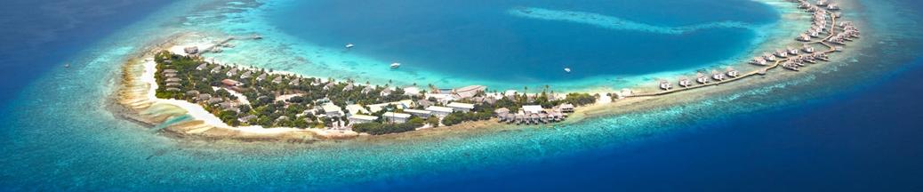 viceroy-maldives
