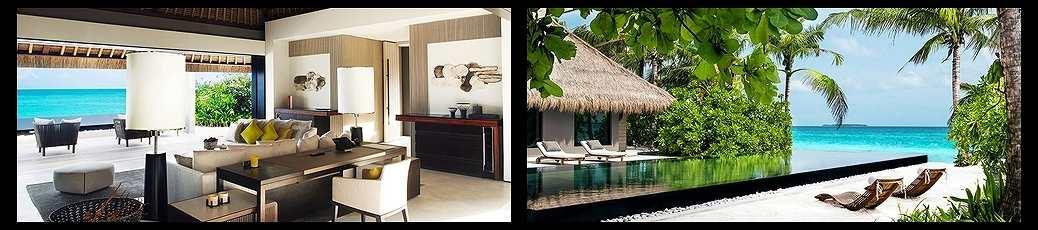 island-villas