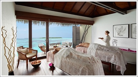 The Residence Maldives2