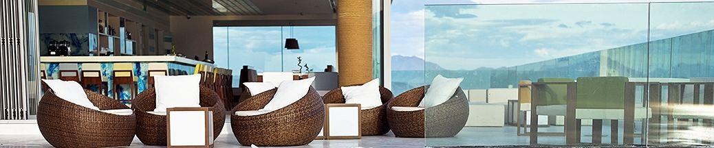 A La Carte Da Nang Beach Hotel1 (2)