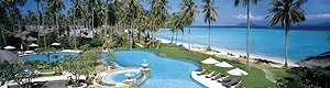 outrigger-phi-phi-island-resort-and-spa2