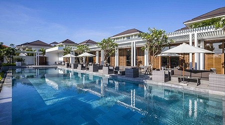 Premier Village Danang Resort2
