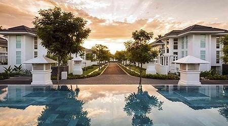 Premier Village Danang Resort6