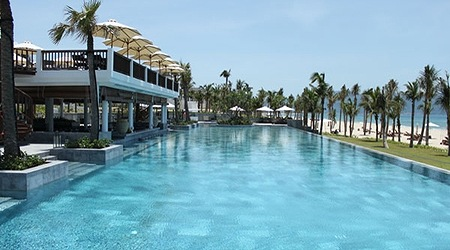 Premier Village Danang Resort8