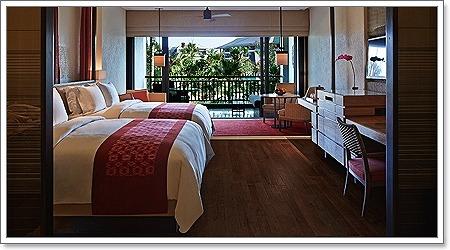 Ritz_Bali3
