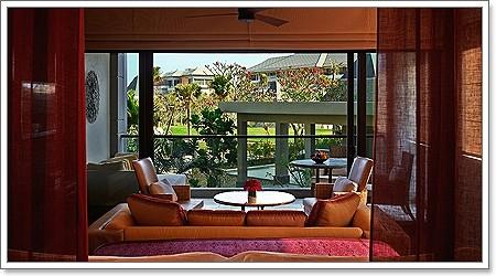Ritz_Bali4