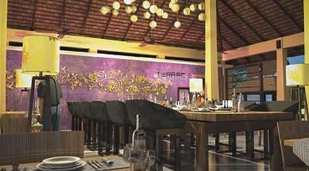 Movenpick Resort Laem Yai Beach4