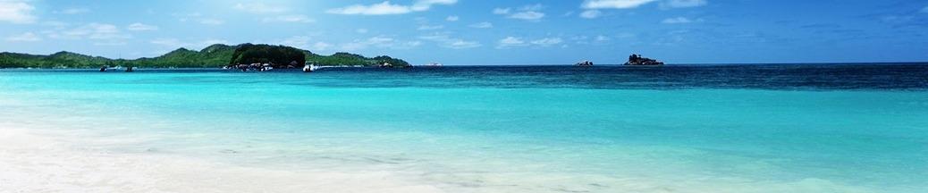 Salinda-Phu-Quoc-Island-Resort-and-Spa4