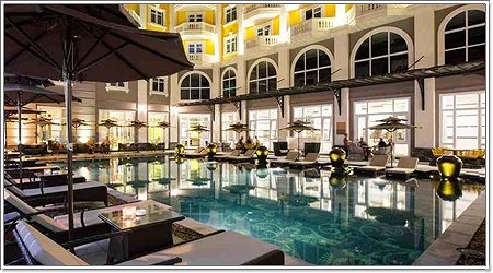 Hotel Royal Hoi An MGallery Collection2