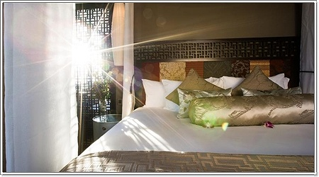 Hotel Royal Hoi An MGallery Collection3