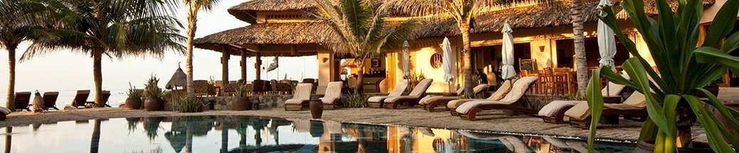 Mia Resort Mui Ne6