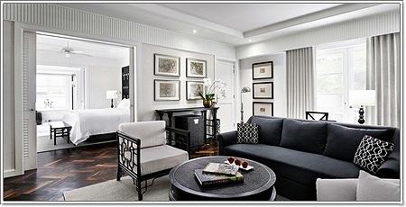 thesanchaya5_1_Bedroom_villa_living_room_R