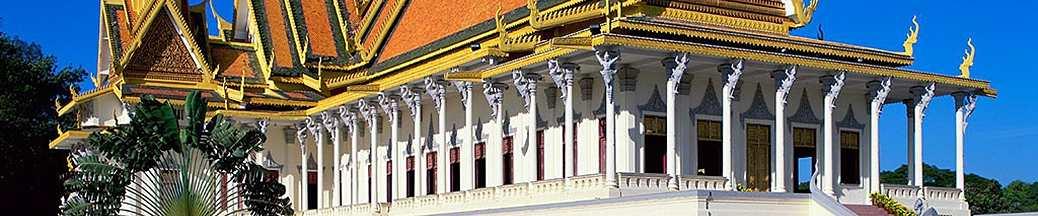 Phnom_Penh
