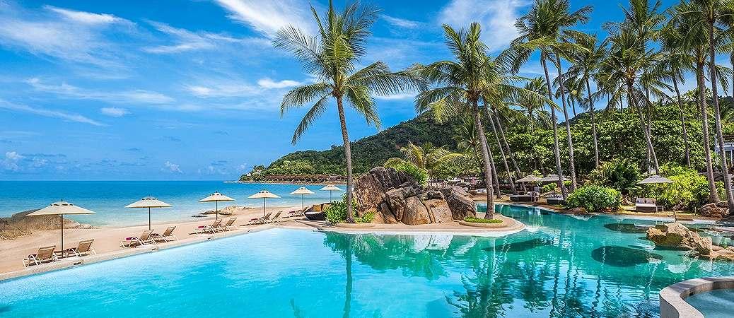 beachfront_pool_sheraton_samui_resort_001