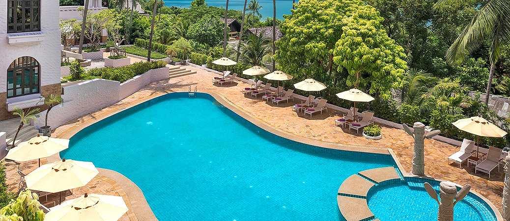 garden_pool_sheraton_samui_resort_001